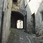 Carruggi Andagna