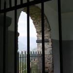 San Bernardo Andagna