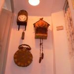 Museo Etnografico Rinaldo Firighelli - Andagna