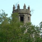 La Rocca di Andagna