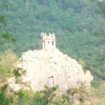 Rocca di Andagna