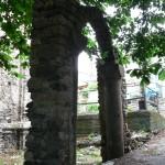 San Martino Andagna