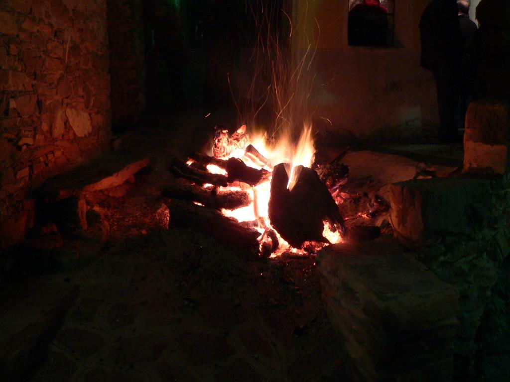 Ousu Andagna