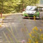 Rallye Sanremo - Andagna