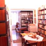 Biblioteca Andagna