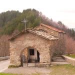 Santa Brigida Andagna