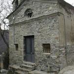 San Biagio Andagna
