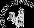 Andagna