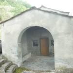 San Rocco Andagna